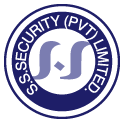 SS Security